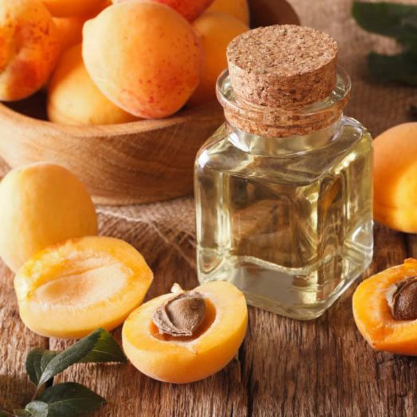 Global Apricot Kernel Oil Market 2020 Industry Analysis, Future Scope,  Rising Growth and Forecast 2025 With COVID-19 Update – Galus Australis
